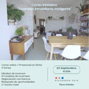 inversion-inmobiliaria-curso